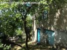Дом в п.Аше